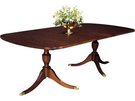 23+ Henkel harris dining table and chairs Best Seller