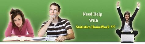 statistics homework help writing homework and  statistics homework help writing homework and statistics
