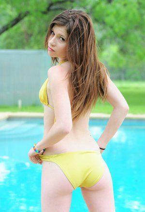 Fucking girls sex nude photos for desktop