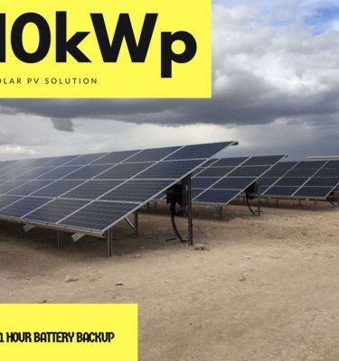 Pakistan S First Online Solar Shop Solar How To Be A Happy Person Solar Panels