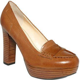 20007ecda76d ShopStyle  Marc Fisher Shoes