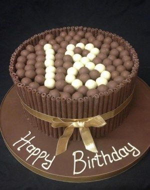 Birthday Cake Ideas For 18 Year Old Boy S Izobrazheniyami Tort