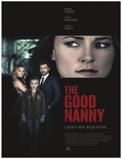 Perfecta Nanny Movies Lifetime Movies Lifetime Movies Network