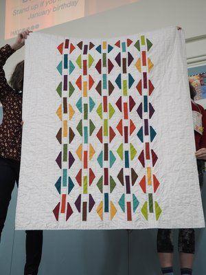 Image Result For Modern Quilt Guild Modern Quilt Patterns