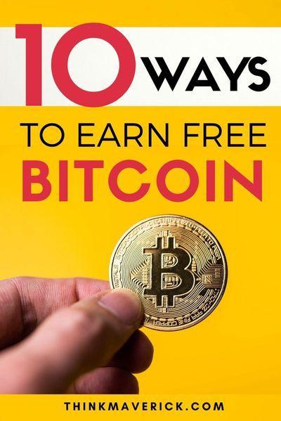 Oq mucb make day trade bitcoin
