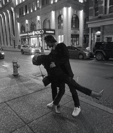 Cute Relationship Goals, Cute Relationships, Easy To Love, My Love, Black And White Photo Wall, Crossfire Series, Christine Feehan, Sylvia Day, Dance With You