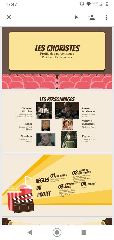 Le Diner De C Film Complet En Francais Youtube : diner, complet, francais, youtube, French, Films, Teachers, Ideas, Films,, Movies,, Teaching