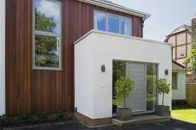 Image Result For Contemporary Front Porch Designs Uk Porch