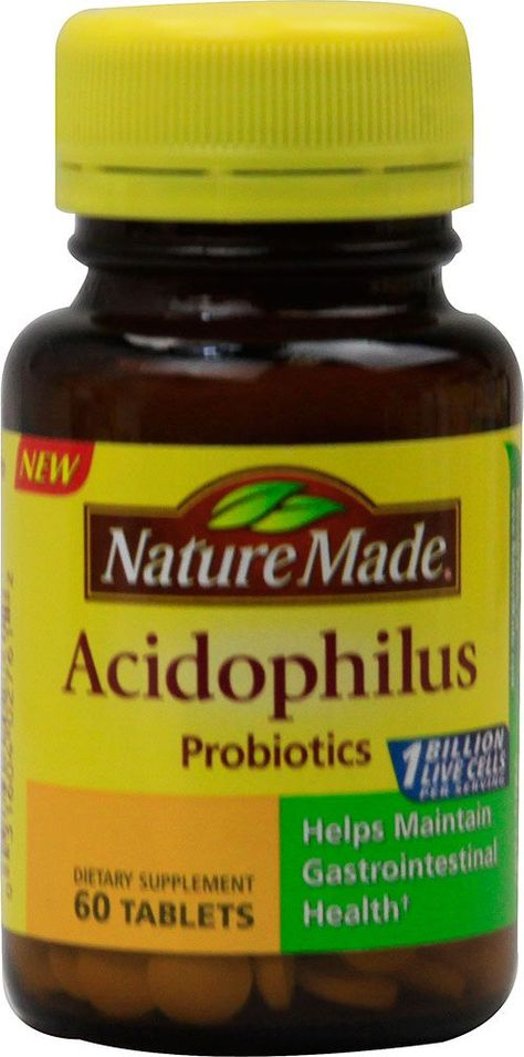 Prone To Yeast Infections Try Acidophilus Supplements Trust Me It Helps Don T Believe Me Google The Natural Health Remedies Yeast Infection Cure Remedies