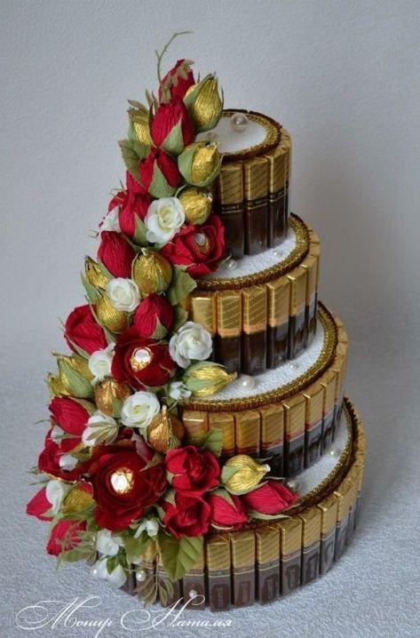 Goods cakes- Torte merci  Goods cakes   -#confectioneryart #confectionerybanner #confectionerygirl #confectioneryphotography #confectioneryshowcase