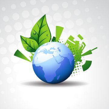 La Proteccion Del Medio Ambiente Proteccion Del Medio Ambiente Etiquetado Ambiental Logotipo Publico Png Y Psd Para Descargar Gratis Pngtree ศ ลปะ ศ ลปะและงานฝ ม อ การ ต น Marvel