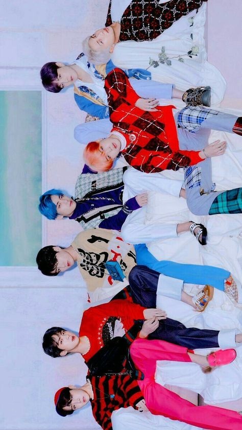 #BTS # Bulletproof Boys #MAP_OF_THE_SOUL_PERSONA Con ...:separator:#BTS # Bulletproof Boys #MAP_OF_THE_SOUL_PERSONA Con ...