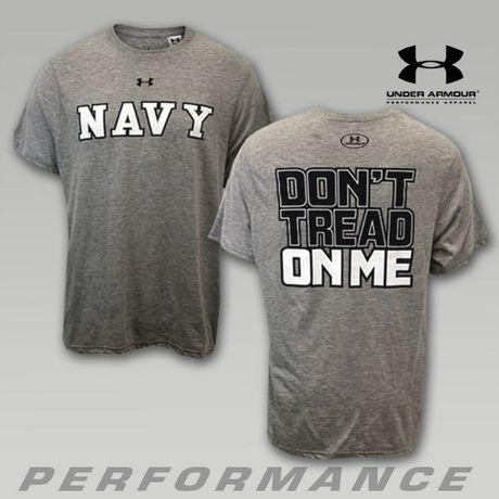 under armour navy gear