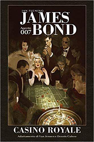Казино рояль книга epub казино азарт 777