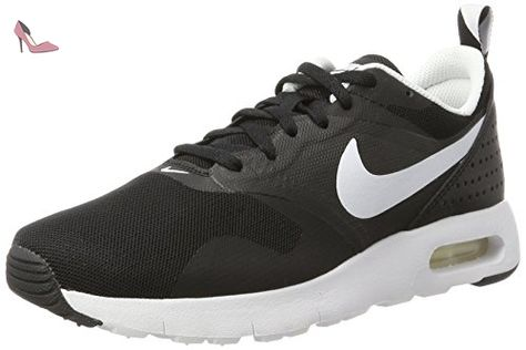 3c8fd8aa3d7 Nike Air Max Tavas Gs