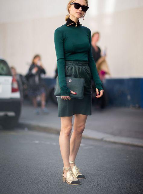 De 127 bedste billeder fra Look de Pernille | Tøj, Jessica