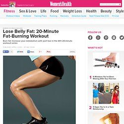 How long did it take you to lose weight myproana