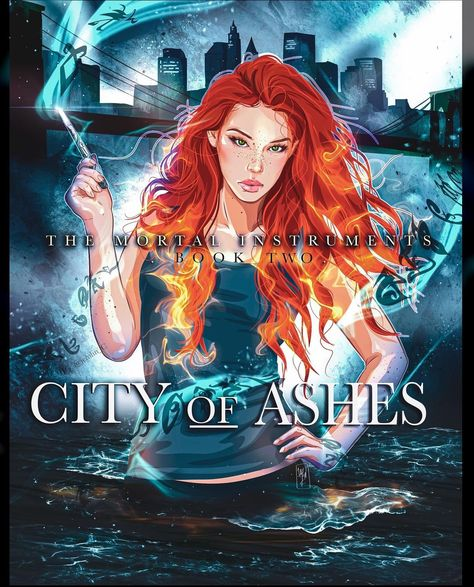 Cassandra Clare, City Of Ashes, Character Inspiration, Character Art, Body Inspiration, Clary And Jace, Fanart, Shadowhunters The Mortal Instruments, The Dark Artifices
