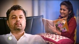Zee Marathi Tula Pahate Re serial | Tula Pahate Re in 2019