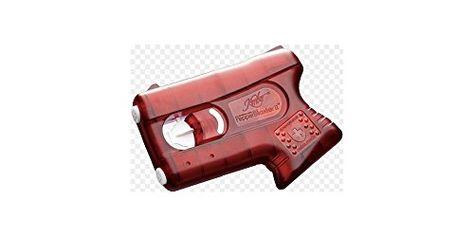 Kimber Pepper Blaster Red Pepper Blaster Ii Https Www Amazon