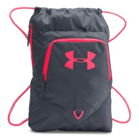 Under Armour Undeniable Drawstring Backpack  52536c24495cf