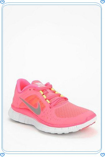 Cheap Nike Free Run 3 Shoes Deals on #Nikes. Click for more
