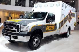Resultado De Imagen Para Ford F 4000 4x4 Ambulancia Ford 4x4