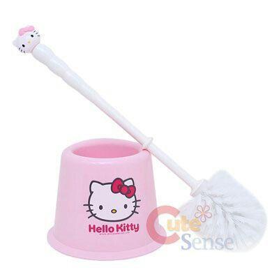 Accessori Hello Kitty Bagno.Pin Di Cristina Echeverria Su Hello Kitty Scuola