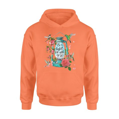 An 8oz 50/50 polyester cotton blend makes this hoodie one that everyone will enjoy. The air jet yarn & double needle stitching all over gives it a durable, yet softer feel. Features: double lined hood, matching drawcord, pouch pocket, 1 x 1 rib with spandex, quarter-turned to eliminate center crease, tear away label.