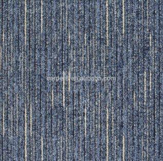 82 Best Office Floor Carpet Tiles Texture Carpet Tiles Floor