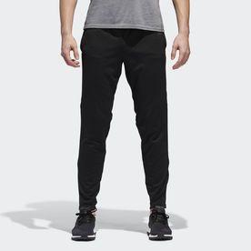 9fab33ddb7 Fusion StormShoes Grey Six 7.5 Mens in 2019 | Adidas | Adidas ...