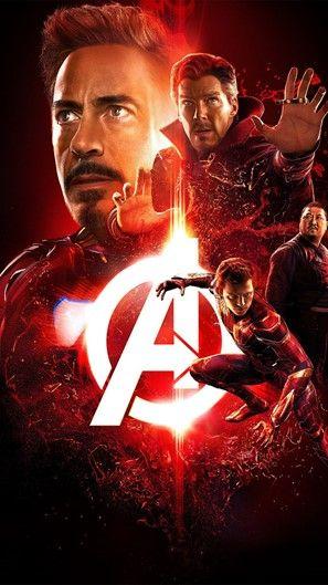 Pin Em Avengers Assemble
