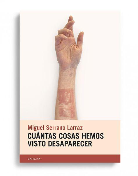 27 Ideas De La España Vacía En 2021 Mundo Rural Libros Emigracion