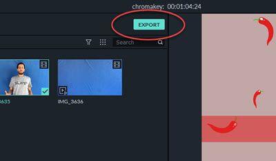 فولفولي شرح كيفية كيفية حفظ الفيديو في برنامج Filmora Incoming Call Screenshot Bathroom Scale Search