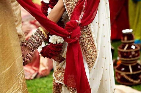 Online matchmaking i Kdrama-äktenskap som inte daterar sinopsis.