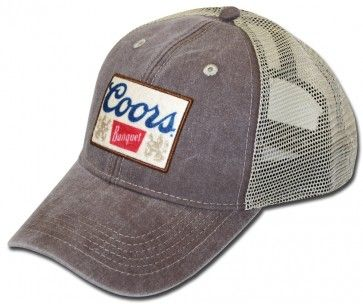 Image result for coors banquet cowboy hat  1fd9eb7a10e7