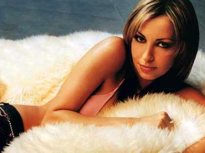 Erotica Natalie Appleton nude (13 pictures) Pussy, Instagram, see through