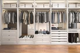 Closets Google Search With Images Closet Designs