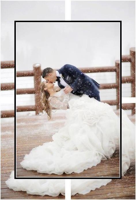Wedding Photography Companies Family Photo Studio New Wedding Stills In 2020 Wedding Stills Wedding Photography Company Wedding Videographer