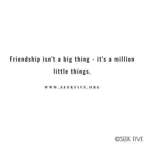 The Art of Friendship Quote  #friendship #friendship quote #friends #love #care #quotes about friendship #with friends quote #friends quotations