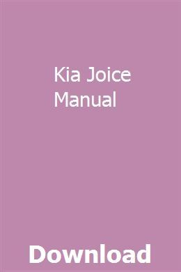 Kia Joice Manual Download Pdf Pfaff Manual Pfaff Sewing Machine