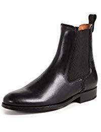 $156.86 Women's Melissa Chelsea Boot