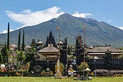 Pariwisata Di Bali Wikipedia Bahasa Indonesia