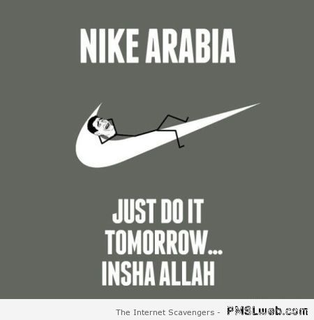 74fe3f9b9b78aa2d11a7572b8352757e arabic funny nike ad best arab memes destination the arab world pmslweb ����������,Funny Arab Meme Airplane