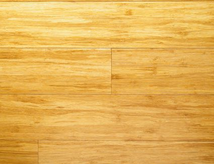 How To Clean Bamboo Floors Like A Pro Strand Bamboo Flooring