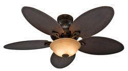 Amazing Hunter Outdoor Ceiling Fans Ideas