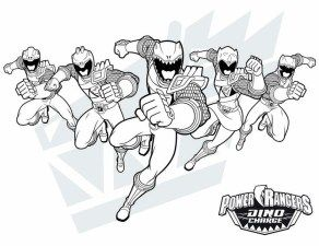 Power Ranger Dino Charge Coloring Pages Superhero Coloring Pages Coloring Pages Power Rangers Dino