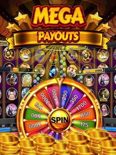 онлайн в россии казино лучшее