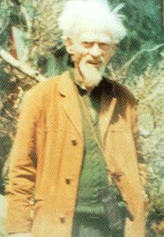 Gerald Brosseau Gardner (1884–1964), English author and an amateur anthropologist and archaeologist. He is internationally recognized as the
