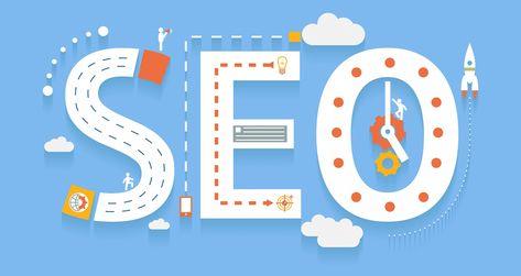 Como fazer SEO do Jeito certo sem sofrer penalizações do Google, aprenda algumas dicas nesse artigo.